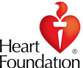 1200px-National_Heart_Foundation_of_Aust