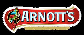 arnotts-logo-2016.png