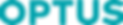 OPTUS_Teal_sRGB_RELEASE_03_310316.png