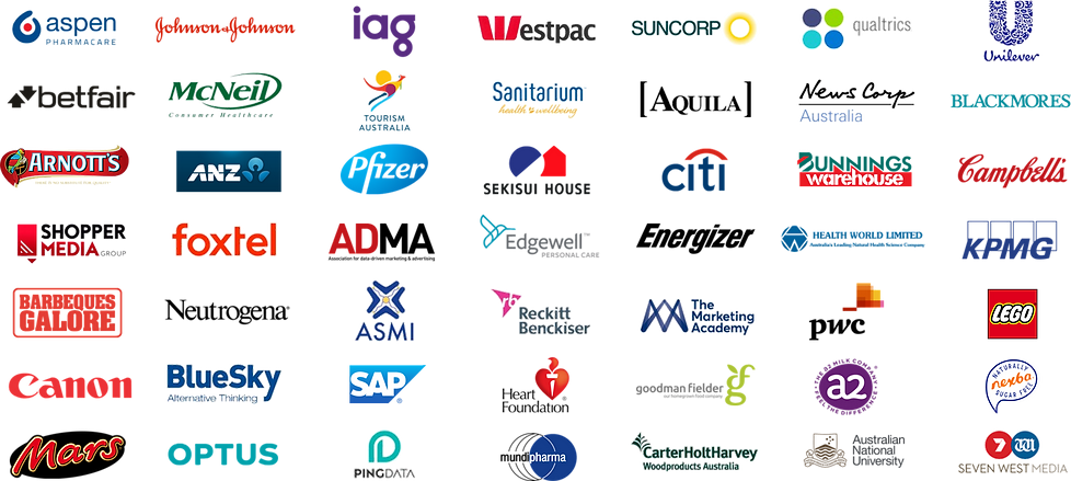 Logo grouped.png