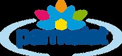 1200px-Parmalat_logo.svg.png