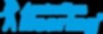 australian_hearing_logo_blue.png