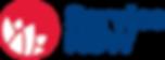 servicensw-logo.png