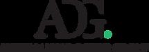 echo-footer-logo.png