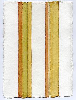 cotton rag geometry-3.2.4