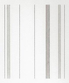 ink drawings 4x3 serie_0403