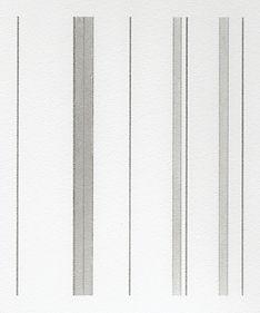 ink drawings 4x3 serie_0401