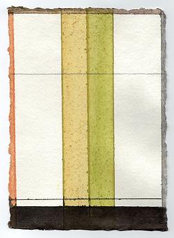 cotton rag geometry-3.2.1