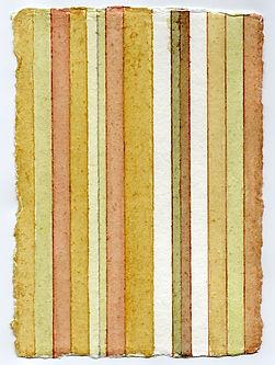 cotton rag geometry-3.2.12