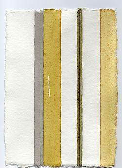 cotton rag geometry-3.2.3