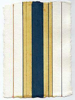 cotton rag geometry-3.2.6
