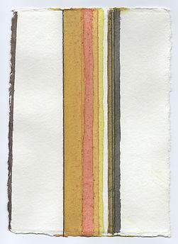 cotton rag geometry-3.2.2