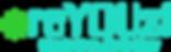 reYOUzi Logo.png