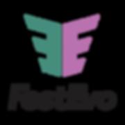 New FestEvo Logo Stacked.png