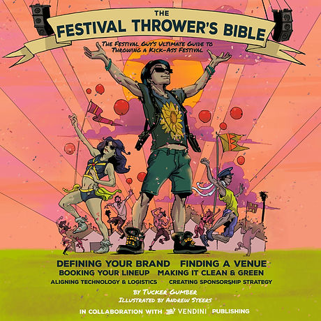 the festival throwers bible cover.jpg