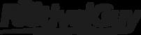 Festival Guy Logo .png