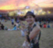 Epic TomorrowWorld Picture low res.jpg