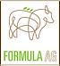 FA-logo.png