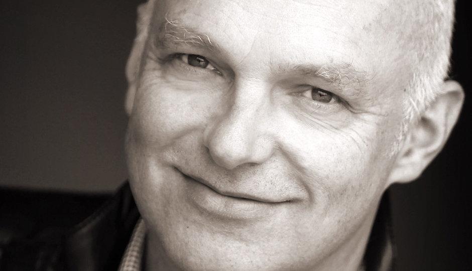 Andrew Lansley Portraite Optimised.jpg