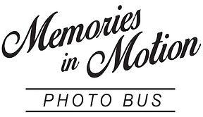 Memories in Motion Photo Bus.jpg