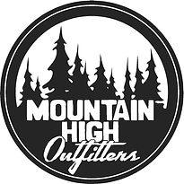 MHO Logo.jpg