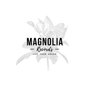 01_Magnolia Records LLC.png