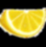 Lemon%203_edited.png