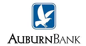 Auburn-Bank-logo-hi-res-01.jpg