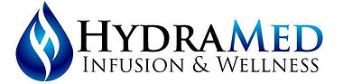 HydraMed-Infusion-and-Wellness-Logo.jpg