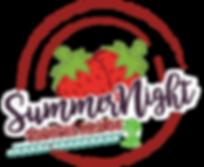 SummerNight_logo2019.png