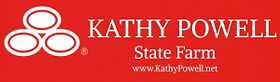 Kthy Powell State Farm.png