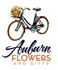 Auburn Flowers Logo.PNG