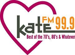 Kate 99.9 - CS.jpg