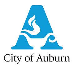 City of Auburn Logo.jpg