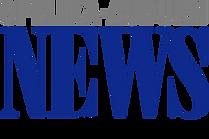 Opelika-Auburn News - CS.PNG