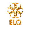 logo-elo-sistemas-eletronicos-original.p