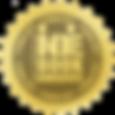 NGIBA_2018_Finalist_HiRes_RV_edited.png