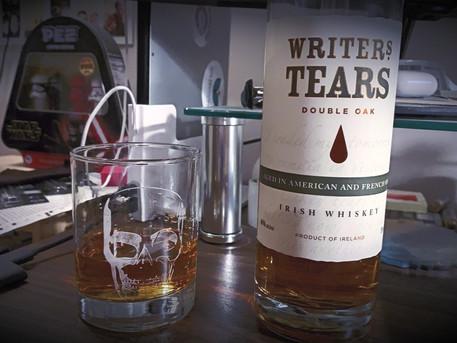 Feedback & Tears; Feedback & Tears