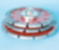 Gran Deco | Diamantwerkzeuge