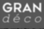 Logo-GRANdeco_Industriebedarf.png