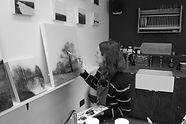 Anna Boss Studio