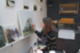 Anna Boss Studio 02.jpg