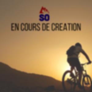 EN COURS DE CREATION.png
