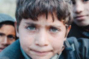 portrait-of-a-boy-2043450.jpg