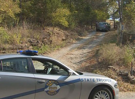 CSI Hired to Conduct Defense Investigation for Franklin County Juvenile