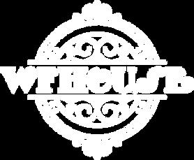 logo1_8.png