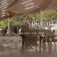 Howard & Christiane Final -120.jpg