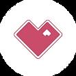 logos_icones11.png