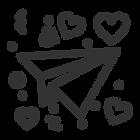 icones_planos2.png