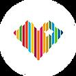 logos_icones3.png
